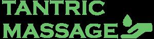 Tantric-Massage-Logo-2